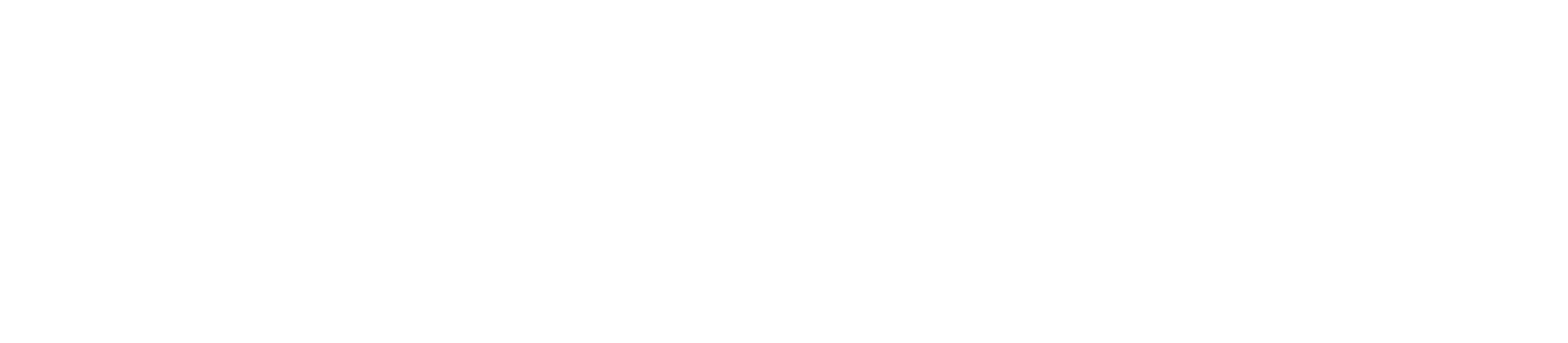 Logo_of_Shake_Shack-(1).png